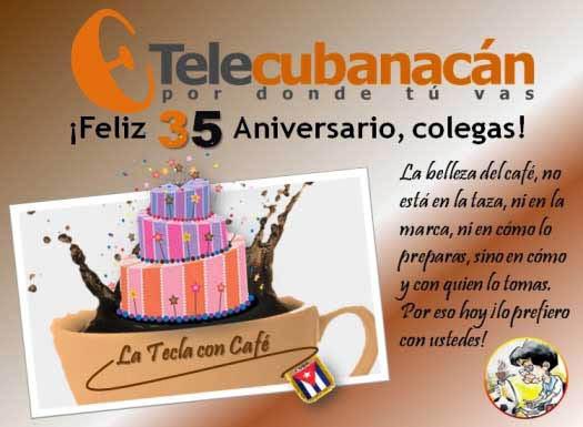 20191106040102-felicidades-colegas-telecub.jpg