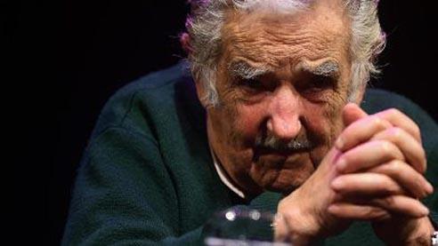 20191216211355-jose-mujica-10-777x437.jpg