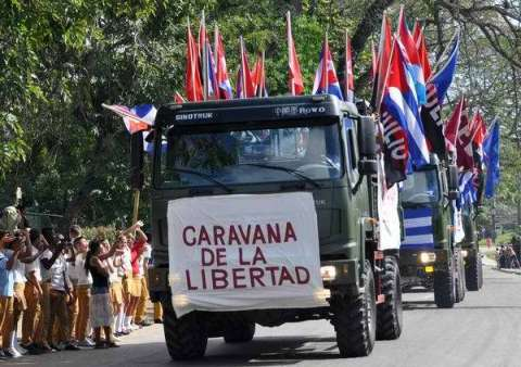 20200111003003-caravanadelalibertad-lahabana-2014-foto-marcelinovazquez.jpg