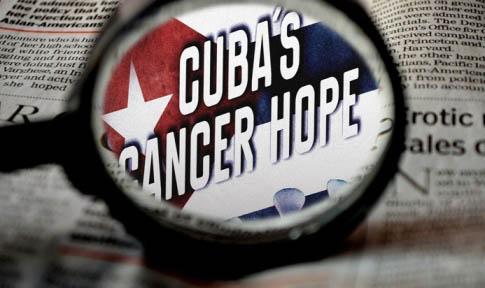 20200116024639-cuba-cancer-hpe.jpg