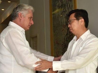 20200217010129-presidente-cubano-apoyo-y-solidaridad477.jpg