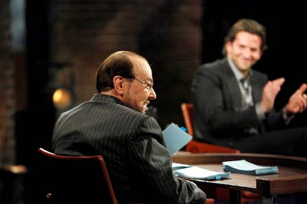 20200309034833-inside-the-actors-studio-con-james-lipton-y-bradley-cooper-45018.jpg