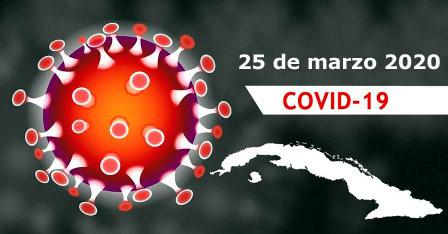 20200326011022-covid-19-cuba-noticias-copia.jpg