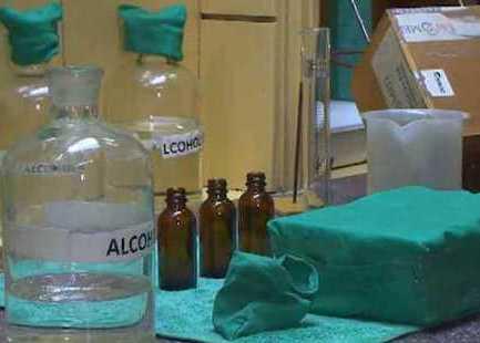 20200406011101-medicina-homeopatica.jpg