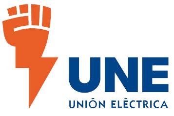 20200415003428-logo-electrica-copia.jpg