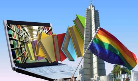 20200517115556-virtual-homofobia.jpg