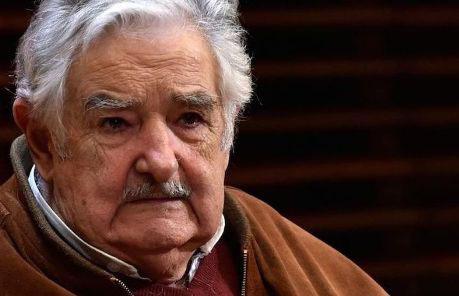 20200607003005-mujica-crop1505941461004.jpg-258117318.jpg