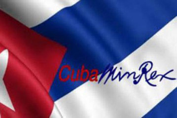 20200608232745-bandera-cubana-minrex.jpg