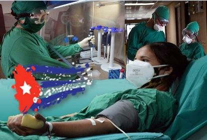 20200616205044-la-tecla-con-cafe-gestion-gubernamental-y-ciencia-cubana.jpg