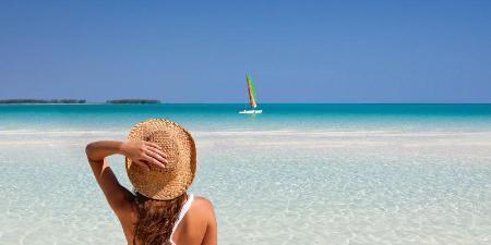20200702214432-playa-cayo-santa-maria.jpg