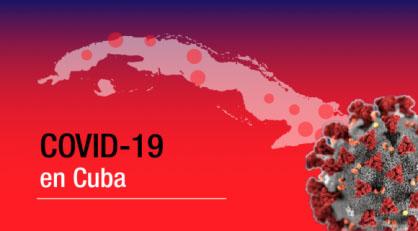 20200719110243-coronavirus-.jpg