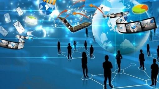 20200726194955-vietnam-por-convertir-el-comercio-electronico.jpg