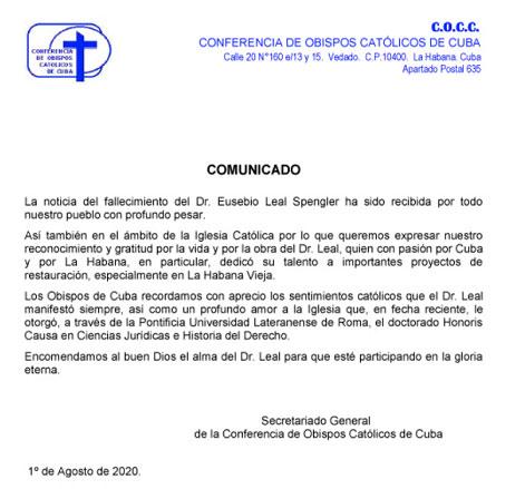 20200802001838-comunicado-de-la-conferenci.jpg