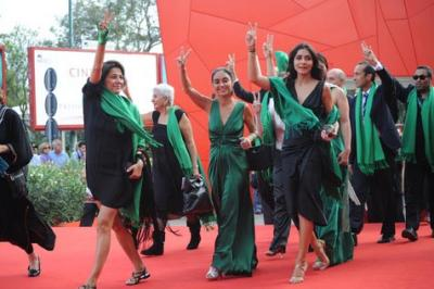 20200818082513-cine-venecia-mujeres.jpg
