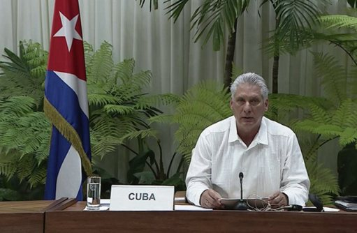20200921021221-presidente-cubano.jpg