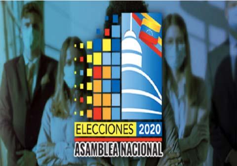20200921111218-quien-decide-la-suerte-de-venezuela34.jpg