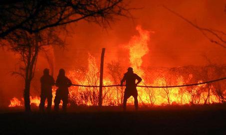 20201012004146-incendios-amazonia-argentina.jpg