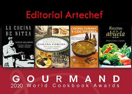 20201102151305-ltcc-arte-chef-cuba.jpg