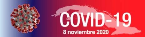 20201110021730-coronavirus-banner-cuba-580px-580x150-1-copia.jpg