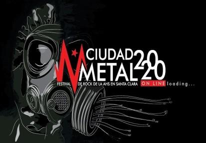 20201205014448-lateclaconcafe-ciudad-metal-2020-santa-clara.jpg