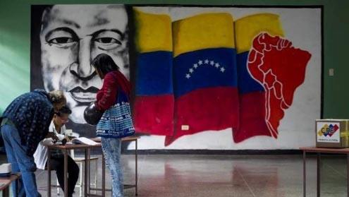 20201206150348-lateclaconcafe-elecciones-venezuela.jpg