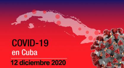 20201214044017-coronavirus-copia.jpg