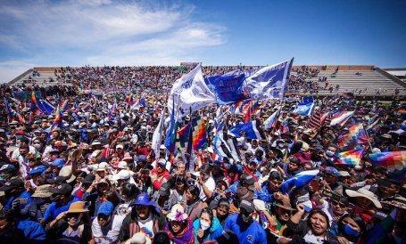 20201214144355-lateclaconcafe-lecciones-bolivianas-para-america-latina.jpg