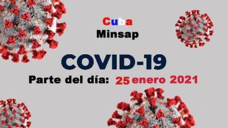 20210125221717-lateclaconcafe-covid-19-25-01-21.jpg