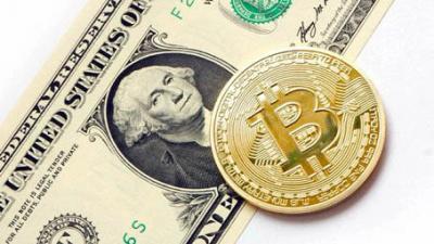 20210219021104-lateclaconcafe-el-imparable-ascenso-del-bitcoin.jpg