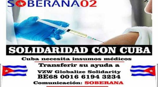 20210415162632-lateclaconcafe-solidaridad-con-cuba.jpg