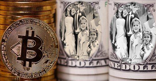 20210825001246-lateclaconcafe-familia-bitcoin.jpg