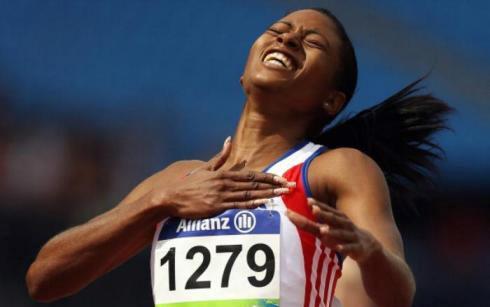 20210901024828-omara-duran-conquisto-su-sexta-medalla-de-oro.jpg