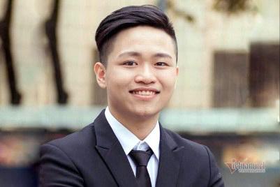 20210915171211-lateclaconcaf-e-dong-ngoc-ha-estudiante-vietnamita.jpg