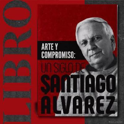 20211007043643-lateclaconcafe-el-arte-y-el-compromiso-de-santiago-alvarez.jpg